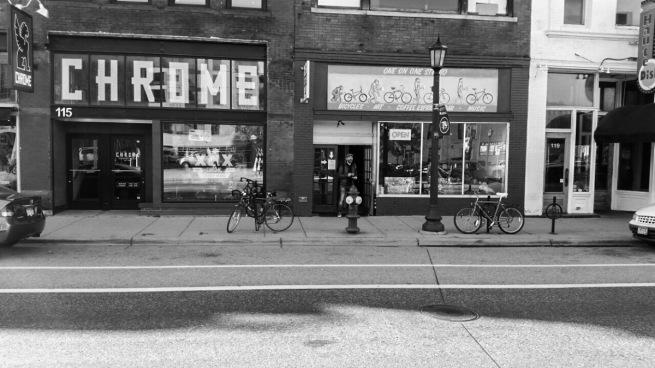 Minneapolis2015_OutofCongress_BW-13