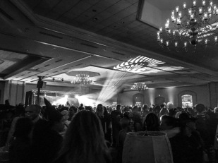 Minneapolis2015_OutofCongress_BW-2