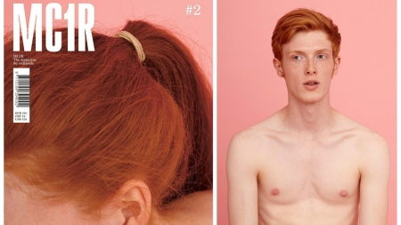 the-worlds-first-magazine-all-about-redheads-uk-translation-body-image-1437748152