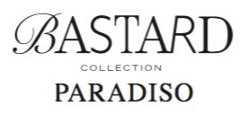 bastard-paradiso-logo-web