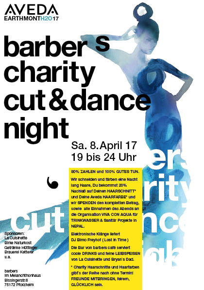 17_04_Charity_Cut+Dance_Night2017_Final